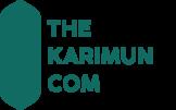 Thekarimun.com